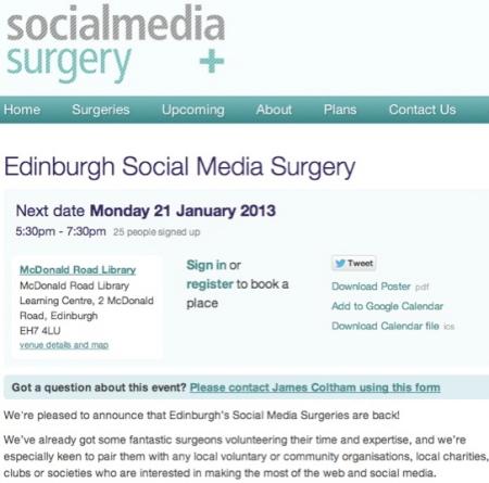 SocMed surgery2