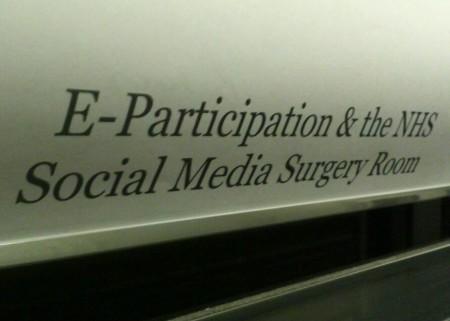 socmed surgery